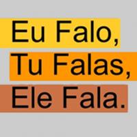 EuFaloTufalasEleFala