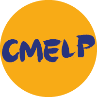 cmelp_logo200px