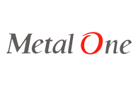 metalOne